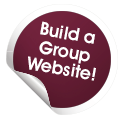 Build a Group Website