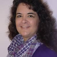 Sue Pruett