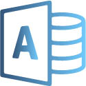 ACCESS DATABASE CONVERSION TO WEB APPLICATION