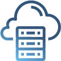 DBASE III DATABASE CONVERSION TO WEB APPLICATION