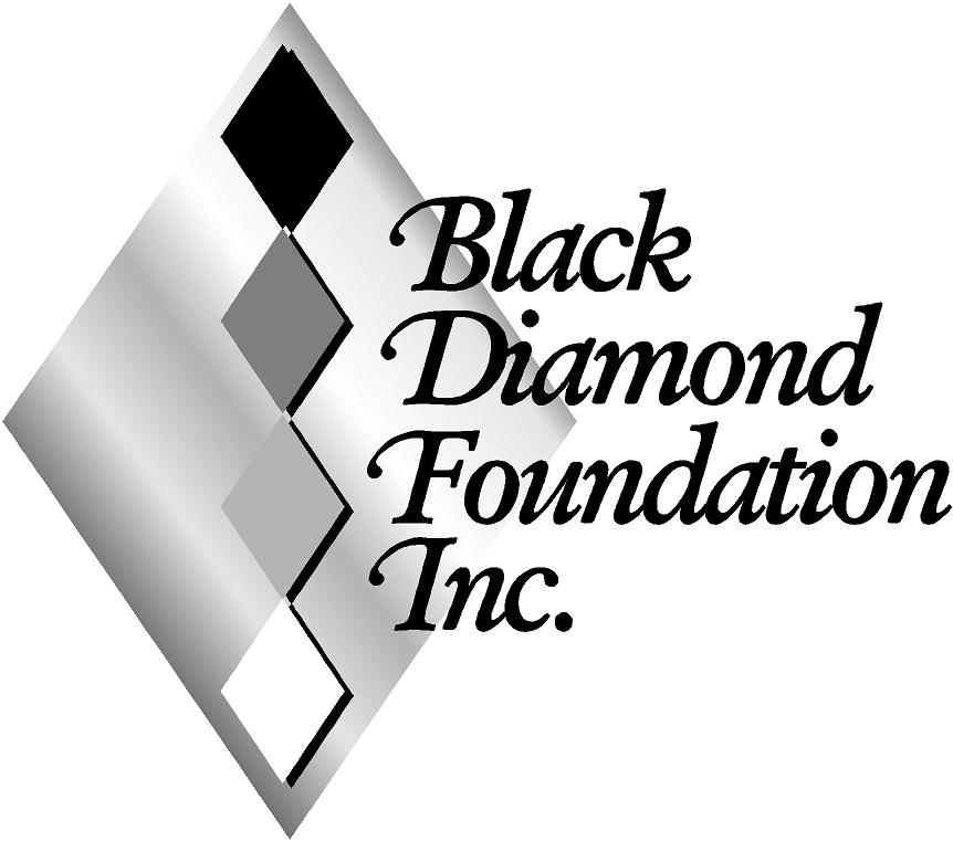 https://www.service-life.com/fl/ccyeso/Photos/black%20diamond%20foundation%20logo.jpg
