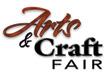 Art and Craft Fair