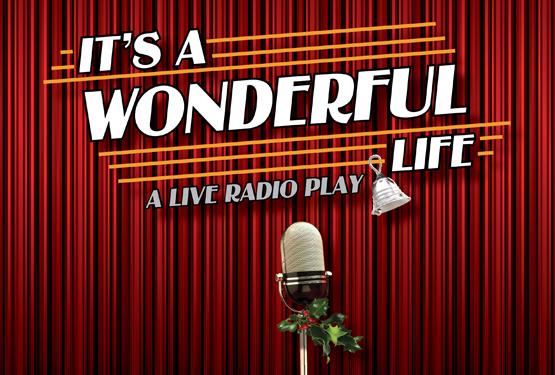 It S A Wonderful Life Opening Wonderful Place