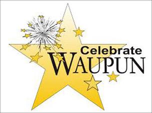 Celebrate Waupun