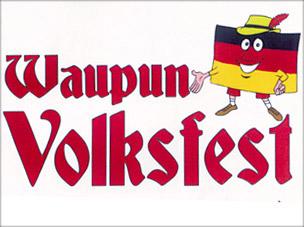 Waupun Volksfest
